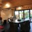 Customer John's residential cabin
