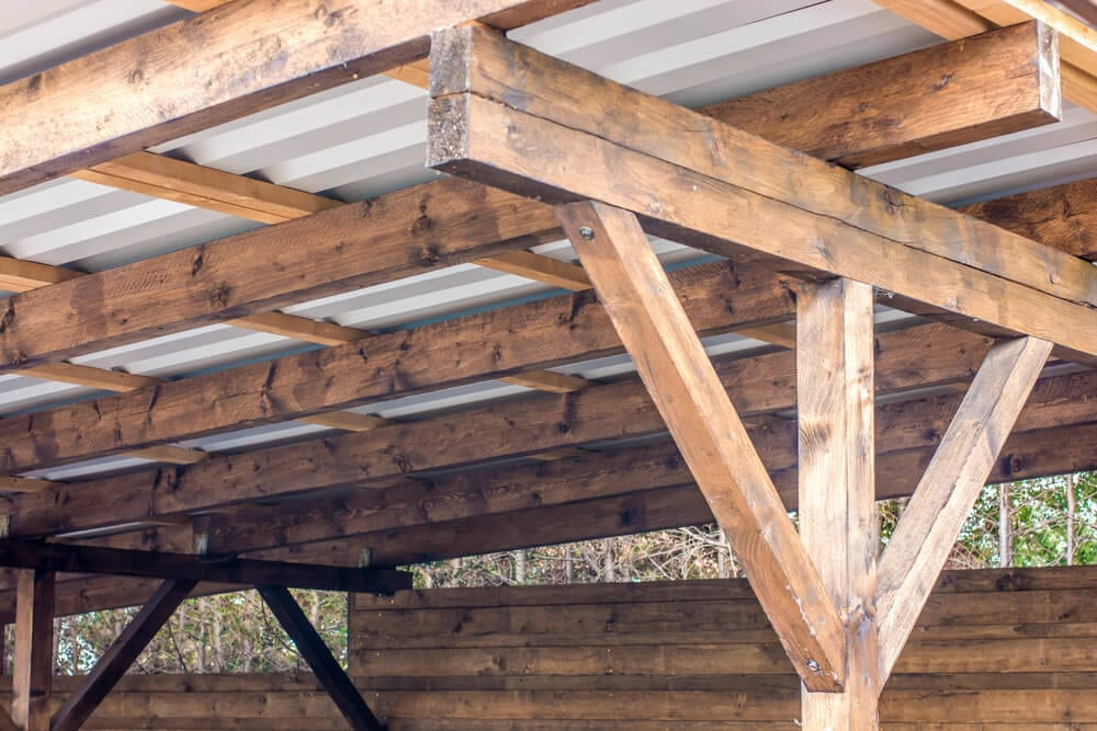 How-to-Prolong-the-Life-of-your-Wooden-Carport12274