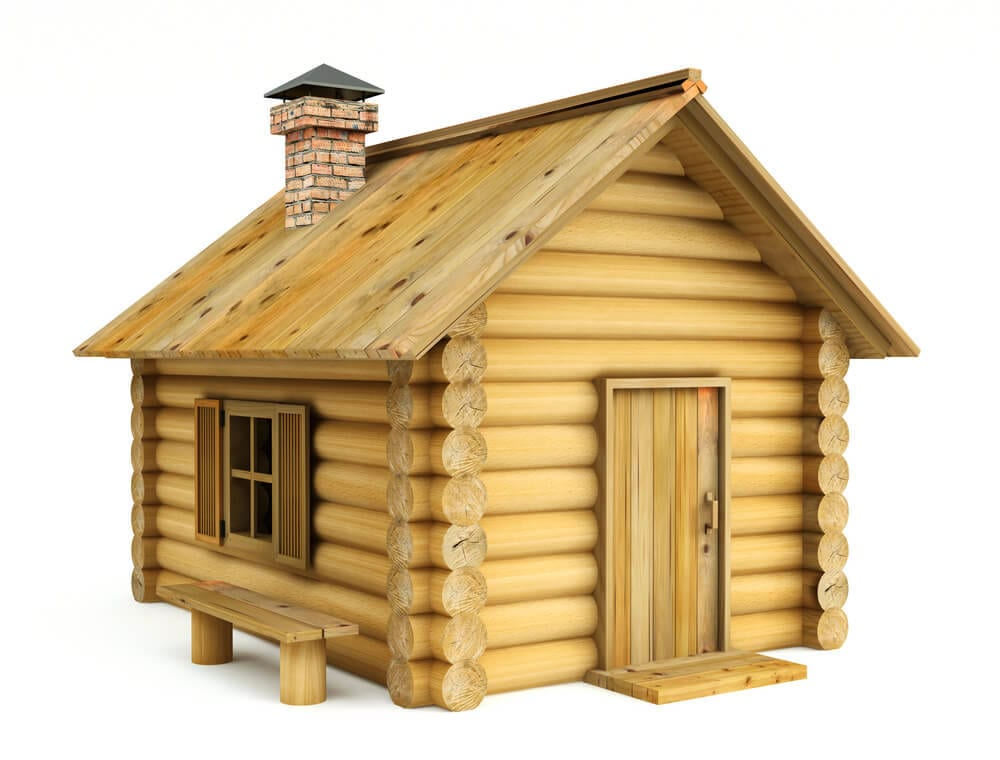 Log-cabins-are-organic-buildings02154
