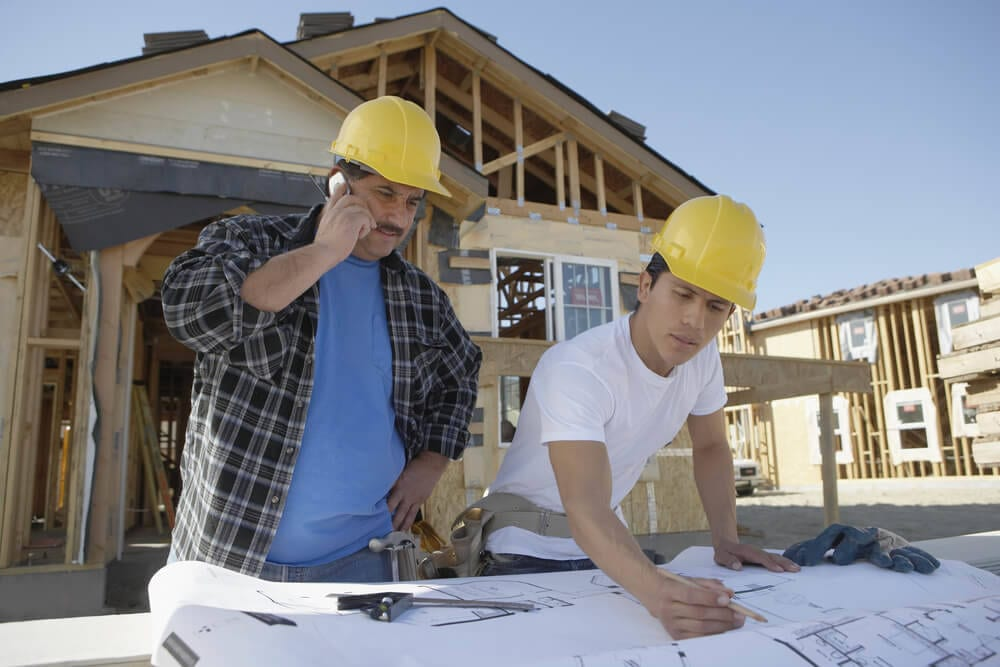 professional-builders-build-and-construct-wooden-houses07124