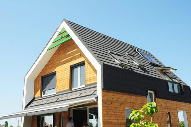 energy-costs-in-your-wooden-house-is-important11291 (1)