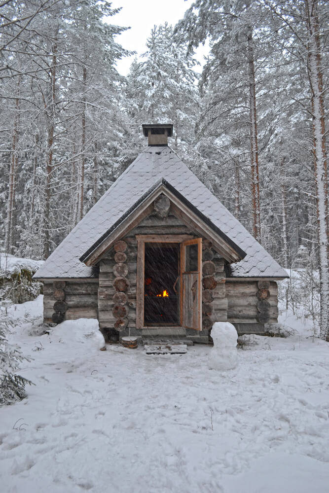 Finnish-BBQ-Hut-Design09202