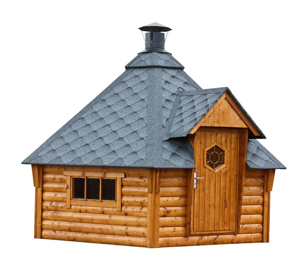 BBQ-hut-is-ideal-for-your-home06284