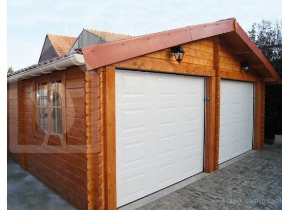 wooden_garage_20ft_by_30ft_up_and_over_doors