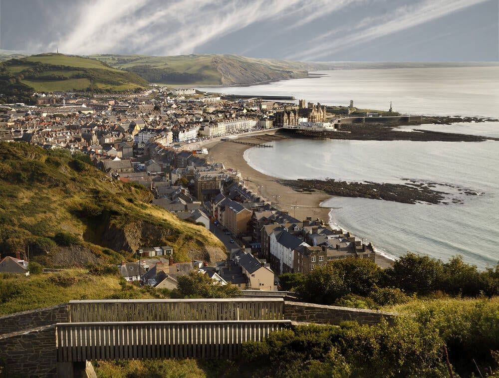 You-can-have-your-residential-log-cabin-of-Wales-in-Aberystwyth01233