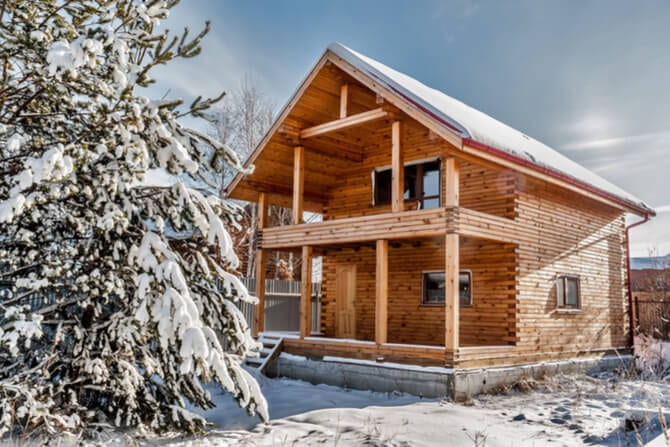 Make-sure-that-your-log-home-makes-sense-especially-when-it-comes-to-energy-efficienc11293