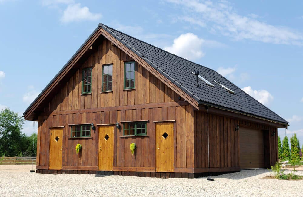 Large-wooden-garage-with-a-room-above06071