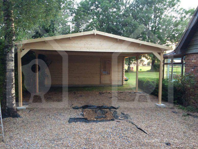 Check-Out-the-Carport12273