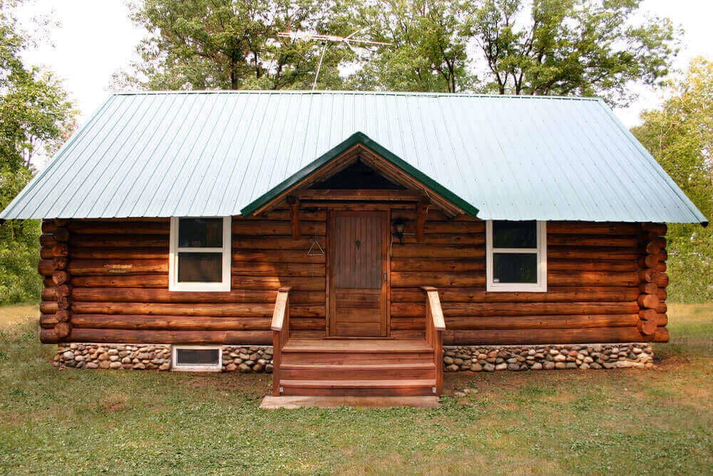 log-cabin-kits-are-popular12123