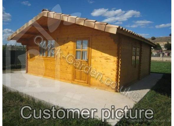 residential_log_cabin_nica2_1