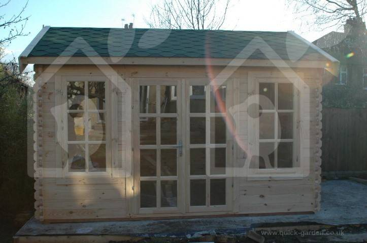 log_cabin_poolhouse_4m_x_3m_diy_kit_customer_picture_1