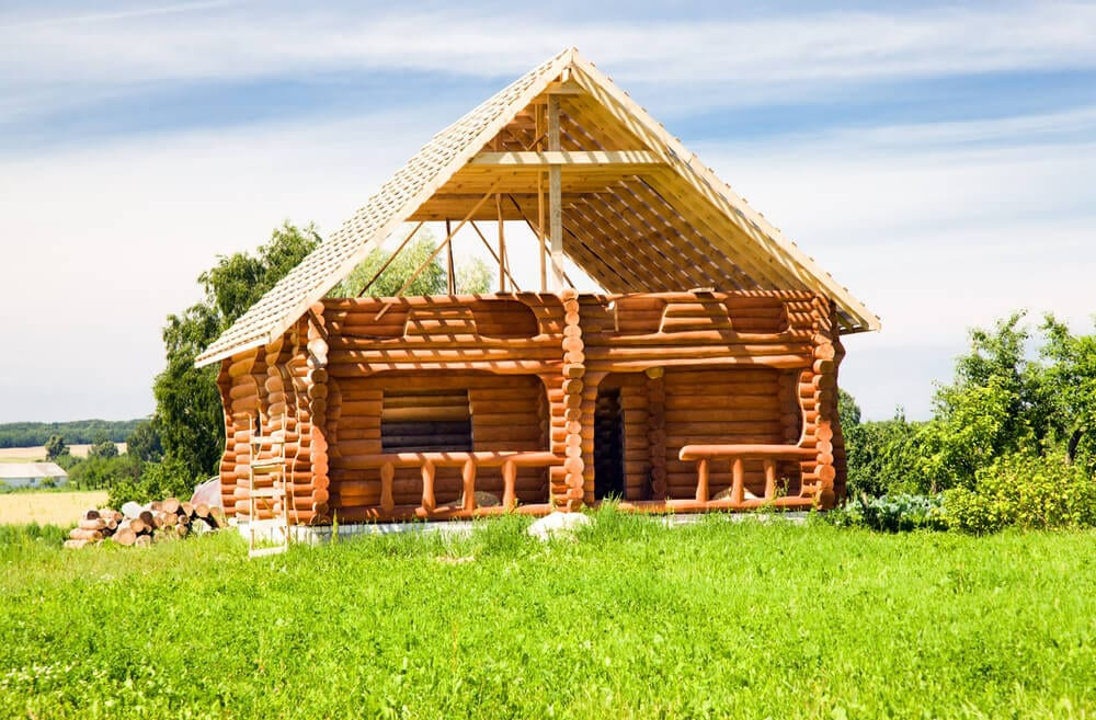 The-perfect-log-cabin-kit12121