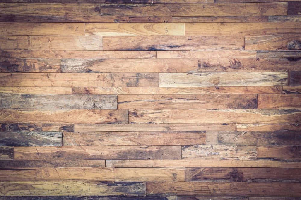 residential-log-cabin-plank-flooring