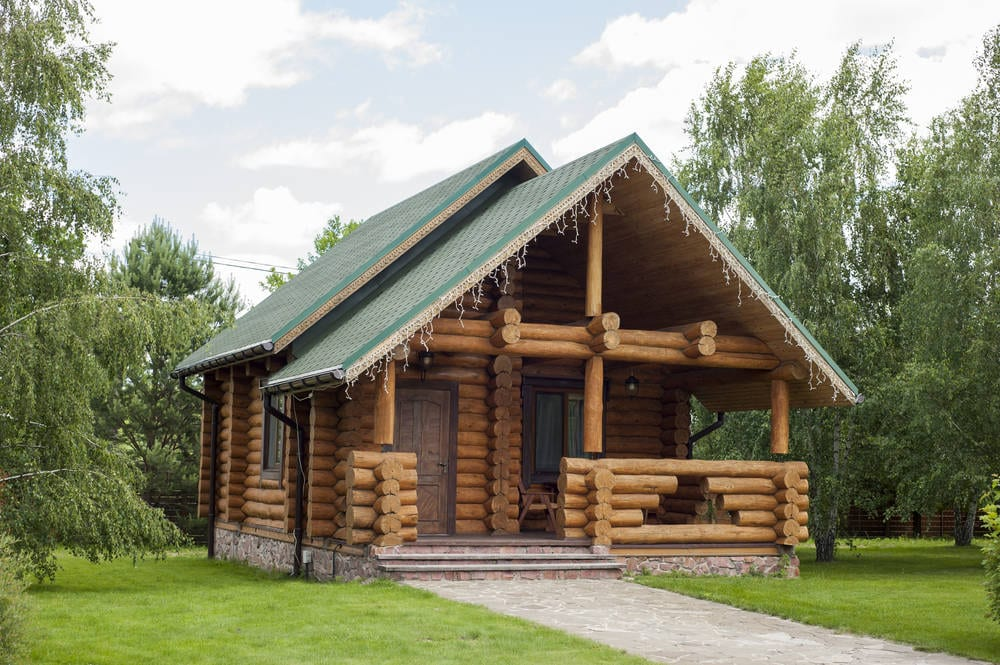 Log-house-in-the-forest24