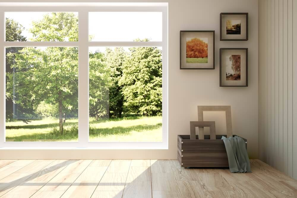 The-modern-window-technologies-for-log-cabins11154