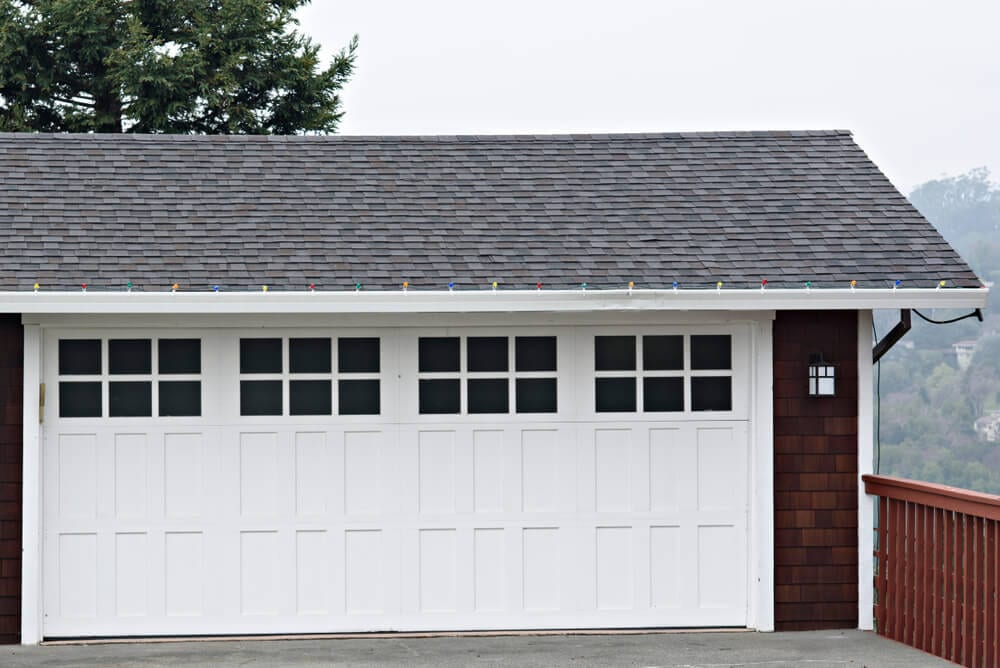 wooden-garages-structures03055