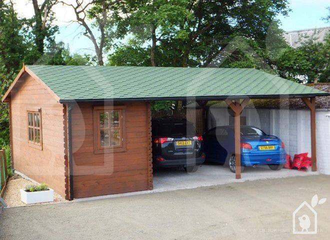 wooden_double_carport_with_a_shed_storage_6m_wide_by_7.5m_deep