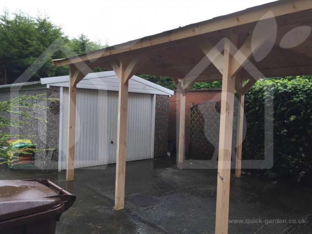 Installing-a-wooden-carport-is-an-exciting-venture-because-of-the-numerous-style-and-design-options-you-have09043