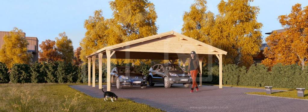 The-Advantages-of-Double-Carport09181