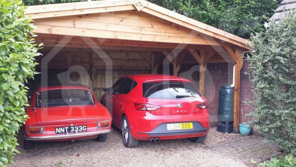 install-a-wooden-carport-in-your-home09042