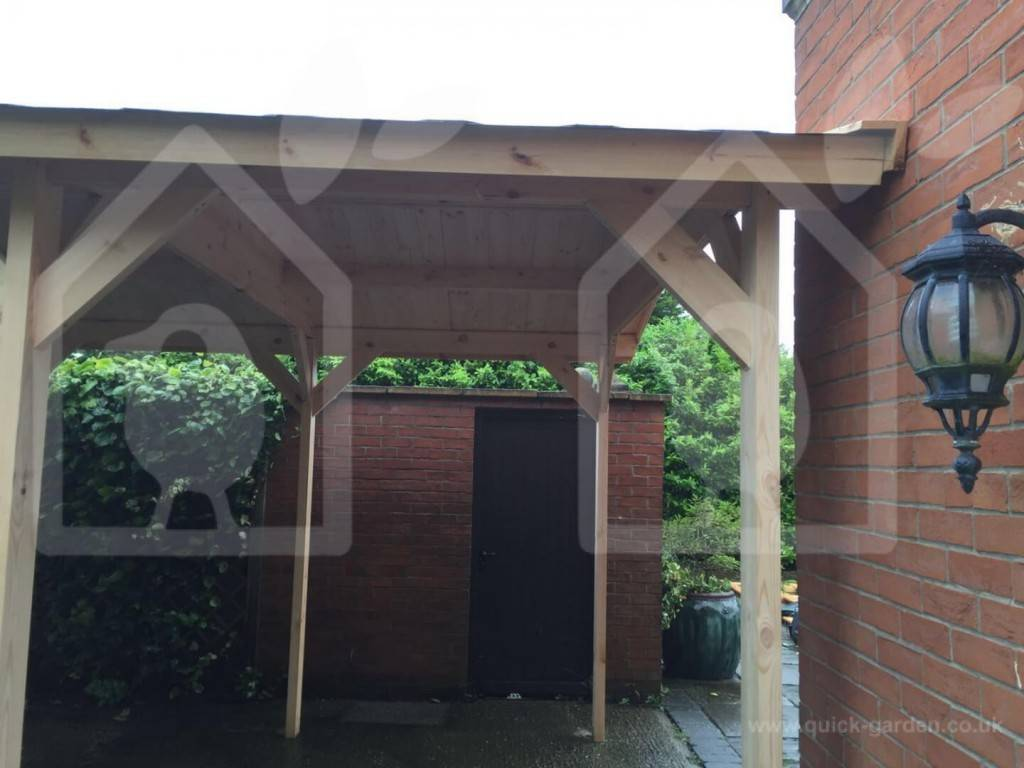 maintaining-a-wooden-carport09044