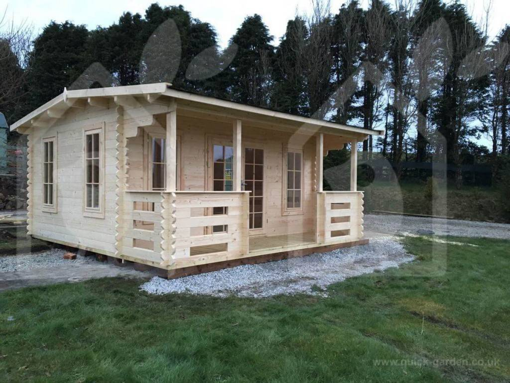 garden-rooms-provide-extra-space10094 (1)