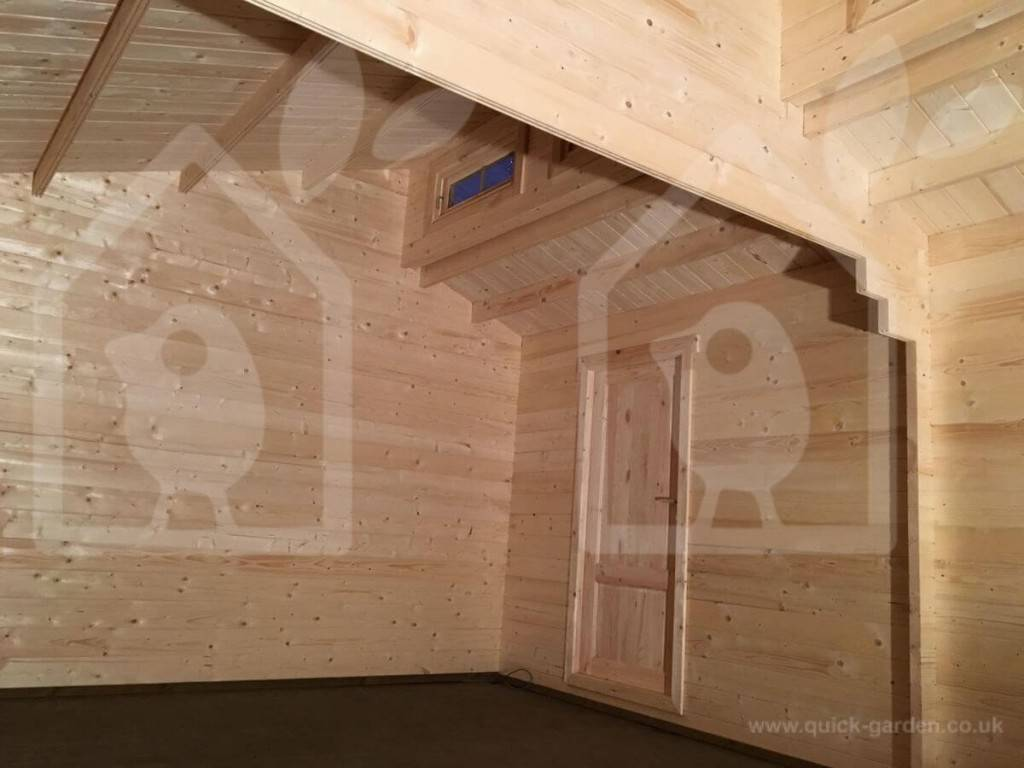 wooden-garages-UK-are-cost-efficient-structures03053 (1)