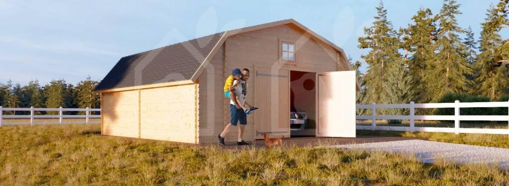 timber-garage04252 (1)